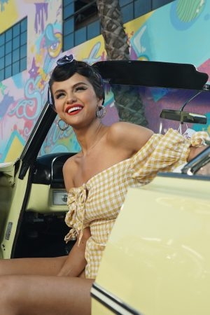 selena-gomez-ice-cream-music-video-august-27-2020
