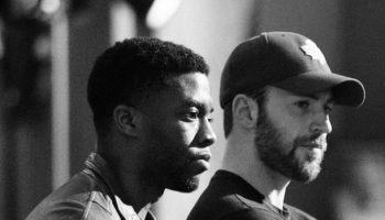 chris-evans-shares-heartfelt-message-to-chadwick-boseman