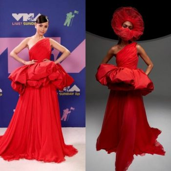sofia-carson-in-giambattista-valli-haute-couture-the-2020-mtv-video-music-awards