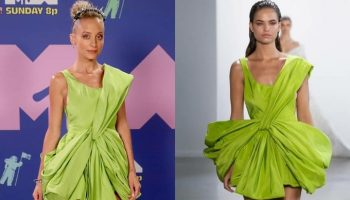 nicole-richie-in-cong-tri-2020-mtv-video-music-awards