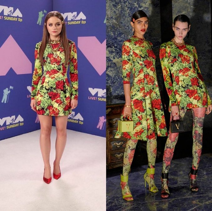 joey-king-in-versace-the-2020-mtv-video-music-awards