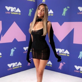 madison-beer-in-mugler-mtv-video-music-awards-2020