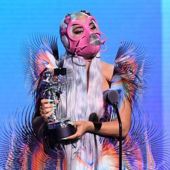 lady-gaga-in-iris-van-herpen-couture-the-2020-mtv-video-music-awards