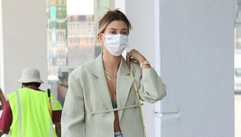 hailey-bieber-in-oversized-blazer-shorts-out-in-in-la