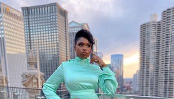 jennifer-hudson-in-solace-london-for-cbs-john-lewis-celebrating-a-hero-performance