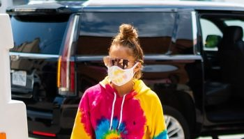 jennifer-lopez-in-polo-ralph-lauren-tie-dye-outfit-out-in-los-angeles