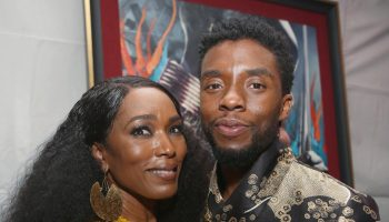 angela-bassetts-touching-message-about-chadwick-boseman
