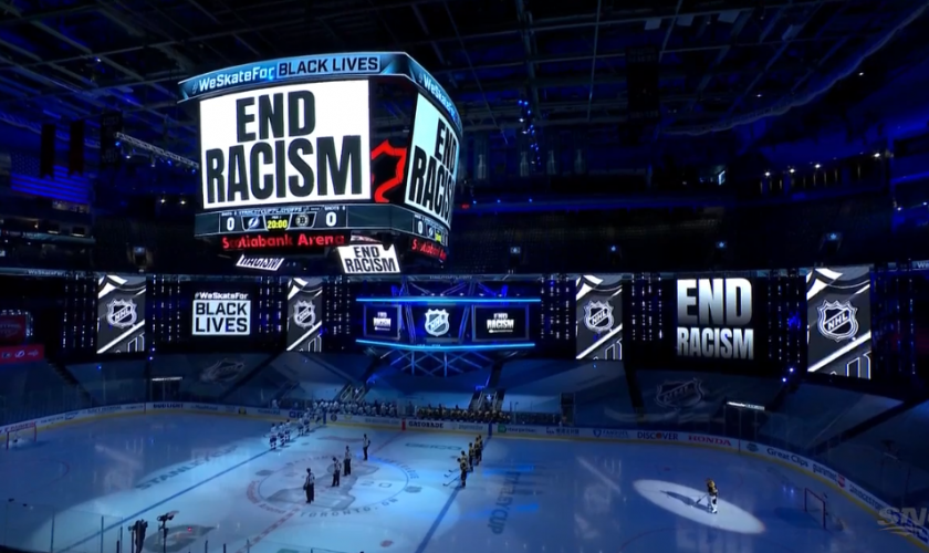 nhl-players-boycott-playoffs-after-police-shooting-of-jacob-blake-as-nfl-mlb-nhl-join-in-solidarity