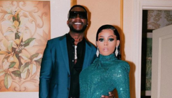 gucci-mane-keyshia-kaoir-are-expecting-their-first-child-together