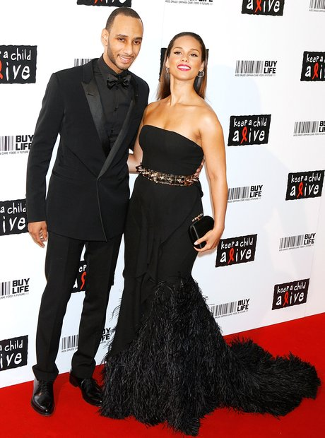 alicia-keys-swizz-beatz-celebrates-10-years-anniversary