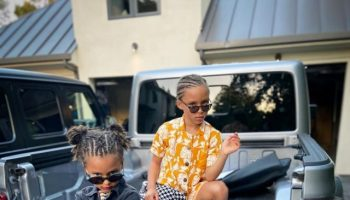 ayesha-currys-daughters-dancing-to-beyonces-already-from-black-is-king
