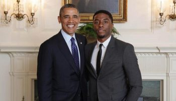 barack-michelle-obama-pays-tribute-to-chadwick-boseman