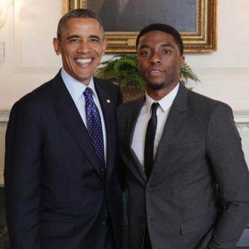 barack-michelle-obama-pays-tribute-to-chadwick-boseman