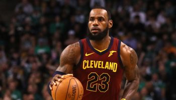 lebron-james-group-plans-to-recruit-poll-workers-for-november-2020-elections