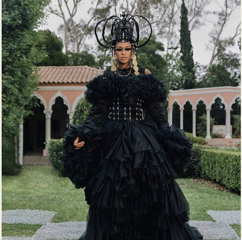 beyonce-in-melissa-simon-hartman-for-black-is-king