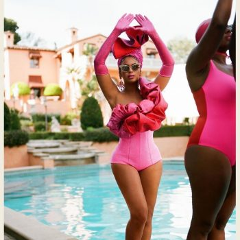 beyonce-in-solace-london-swimsuits-morir-sunglasses-for-black-is-king