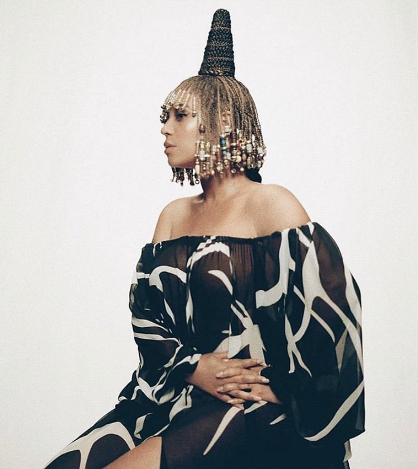 beyonce-in-custom-tongoro-studio-for-black-is-king