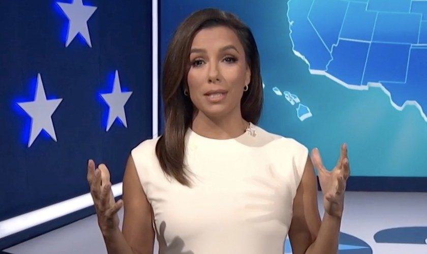 eva-longoria-actor-and-activist-hosted-dncs-virtual-first-night