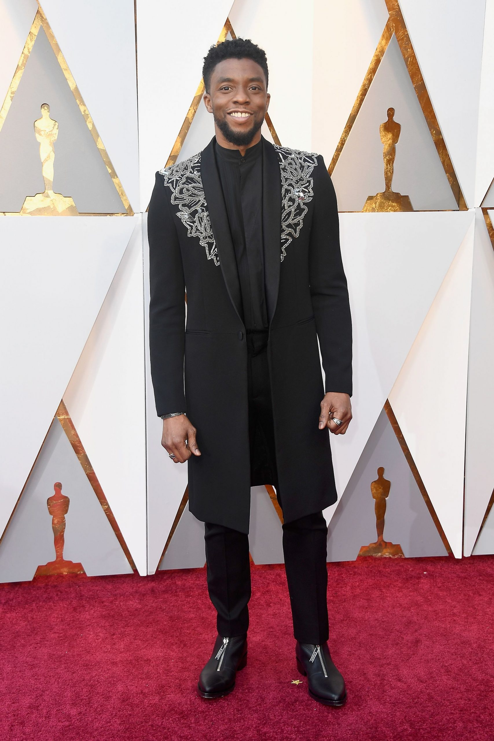 celebrities-react-to-black-panther-actor-chadwick-boseman-death