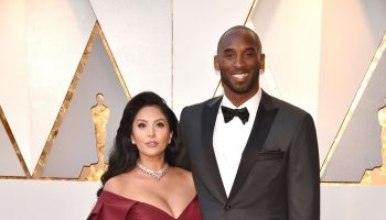 vanessa-bryant-posts-heartbreaking-tribute-to-her-late-husband-kobe-on-his-42nd-birthday
