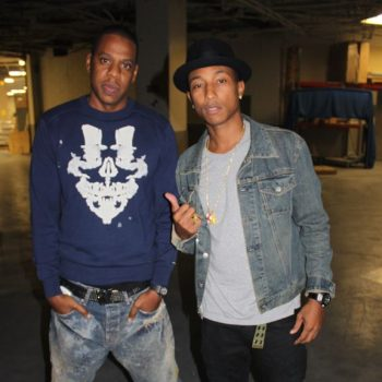 pharrell-jay-z-are-releasing-a-new-single-entrepreneur