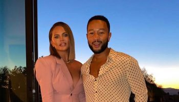 chrissy-teigen-in-y-project-asymmetric-blazer-dress-instagram-august-1-2020