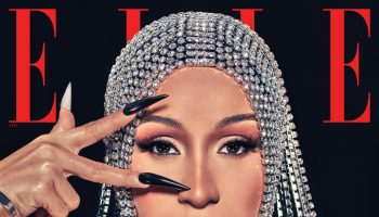 cardi-b-covers-elle-magazine-september-2020-issue