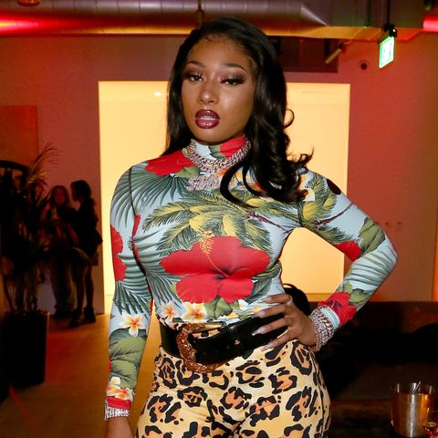 megan-thee-stallion-says-she-was-shot-by-tory-lanez