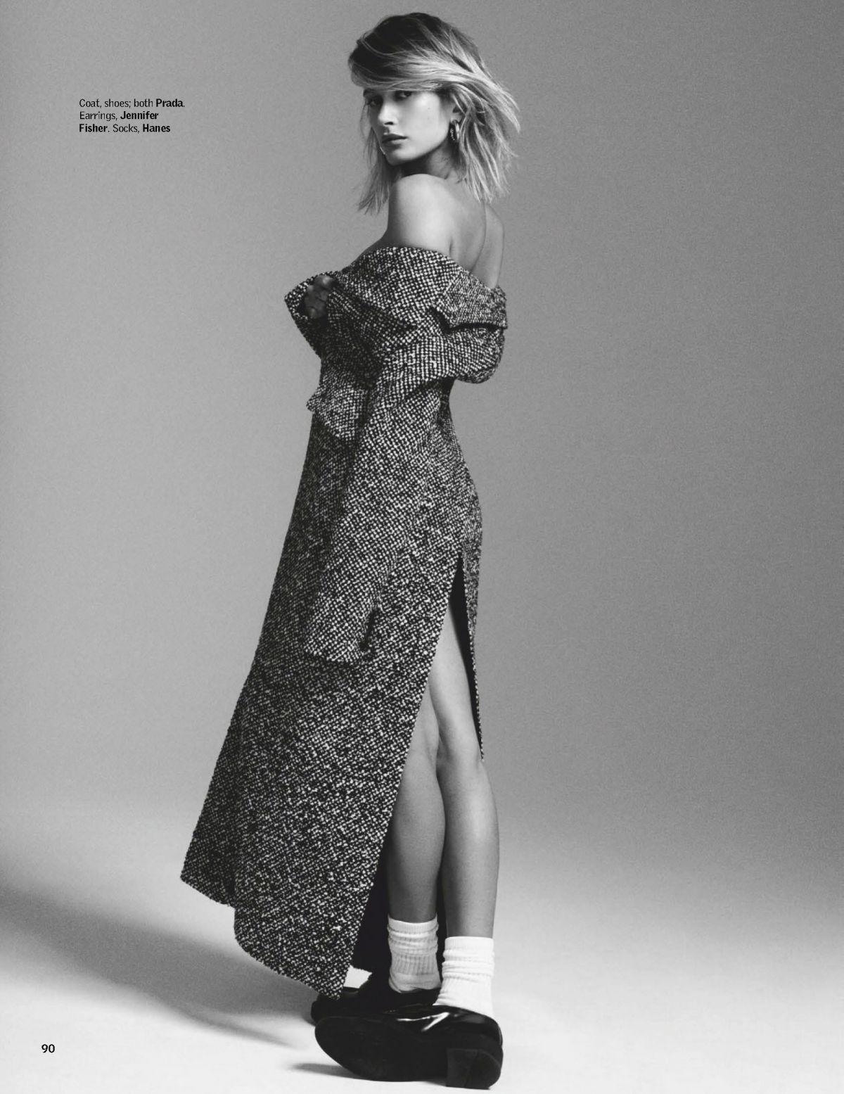 hailey-bieber-in-vogue-magazine-india-august-2020-6