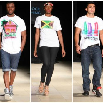 jamrock-clothing-brand-pays-tribute-to-jamaican-culture