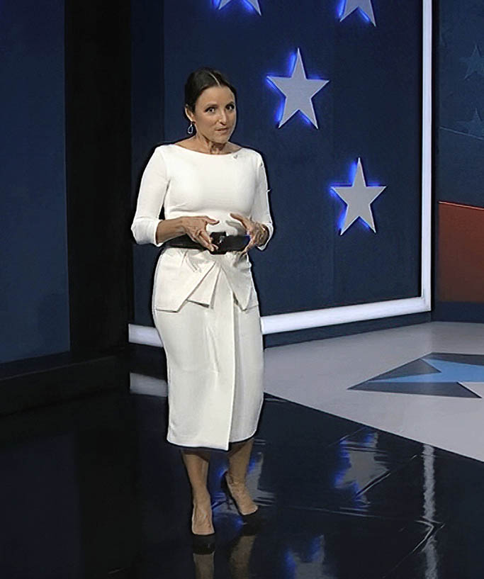 julia-louis-dreyfus-in-roland-mouret-the-2020-virtual-democratic-national-convention-event