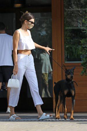 kendall-jenner-leaves-soho-house-malibu-august-2-2020