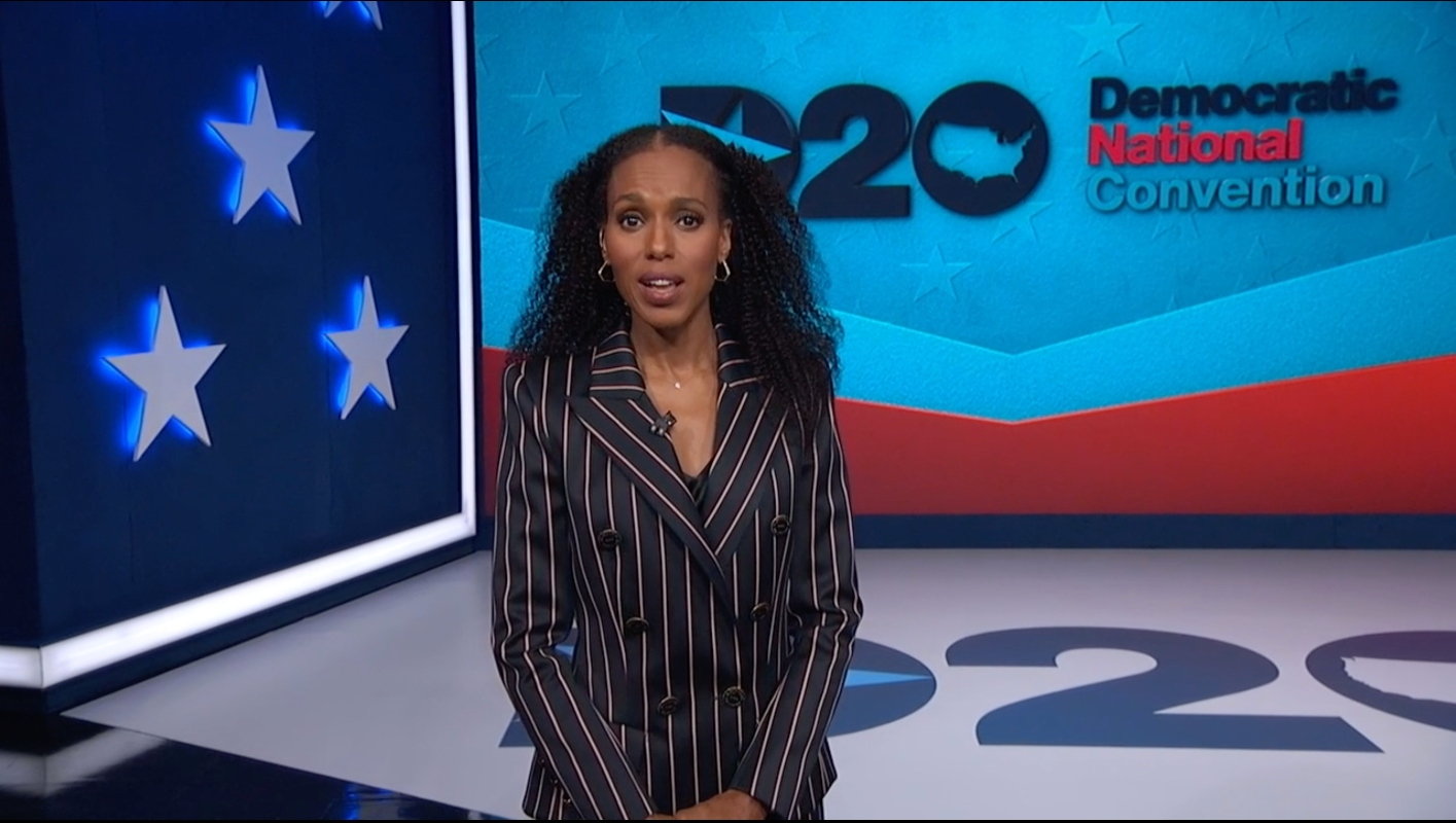 kerry-washington-in-alexandre-vauthier-pinstripe-pant-suit-democratic-national-convention