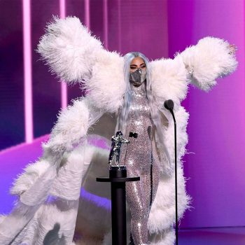 lady-gaga-in-maison-valentino-couture-the-2020-mtv-video-music-awards