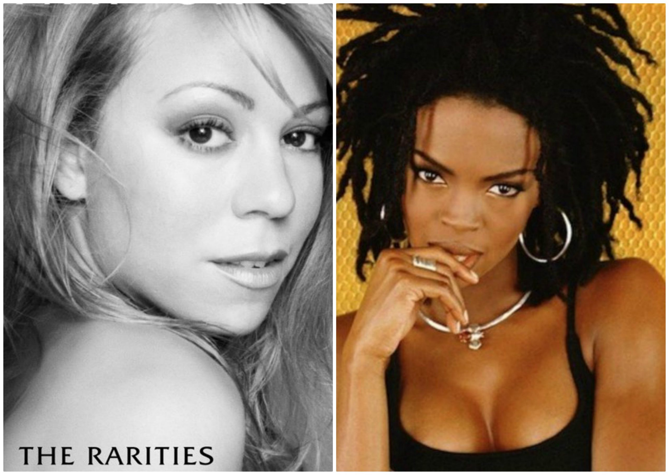 mariah-carey-will-release-a-song-titled-save-the-day-with-lauryn-hill