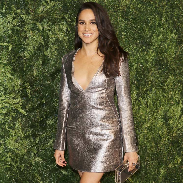 meghan-markle-duchess-of-sussex-says-if-you-arent-voting-in-2020-then-youre-complicit