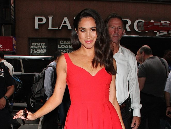 meghan-markle-urges-people-to-vote-in-the-us-presidential-election