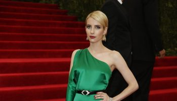 emma-roberts-is-pregnant-expecting-her-first-child-with-garrett-hedlund​