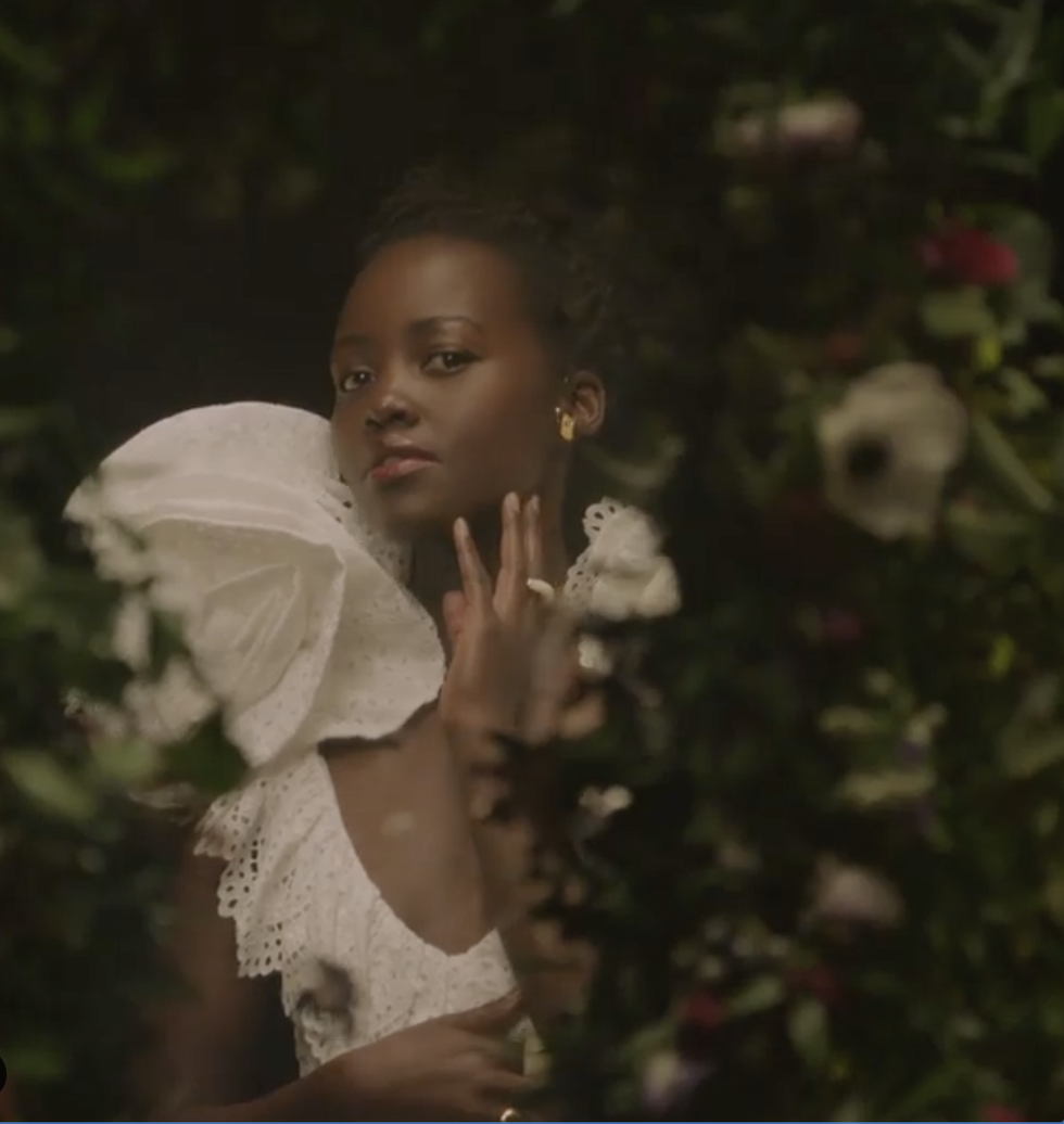 lupita-nyongo-in-rodarte-for-black-is-king