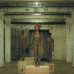 beyonce-in-marine-serre-for-black-is-king