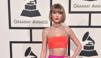 taylor-swift-broke-the-record-for-the-most-hot100-entries-among-women