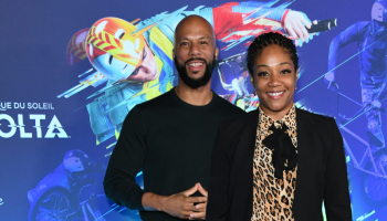 tiffany-haddish-common-are-officially-dating