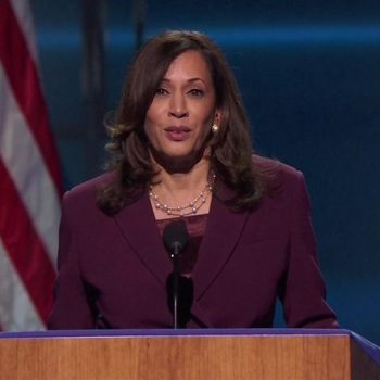 kamala-harris-urges-democrats-dnc-to-create-a-plan-for-voting