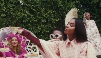 kelly-rowland-in-emilia-wickstead-for-black-is-king
