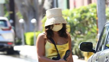 vanessa-hudgens-style-out-in-los-angeles-august-14-2020