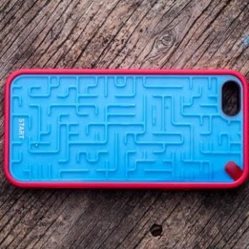 top-tips-to-make-your-phone-look-cool-and-trendy