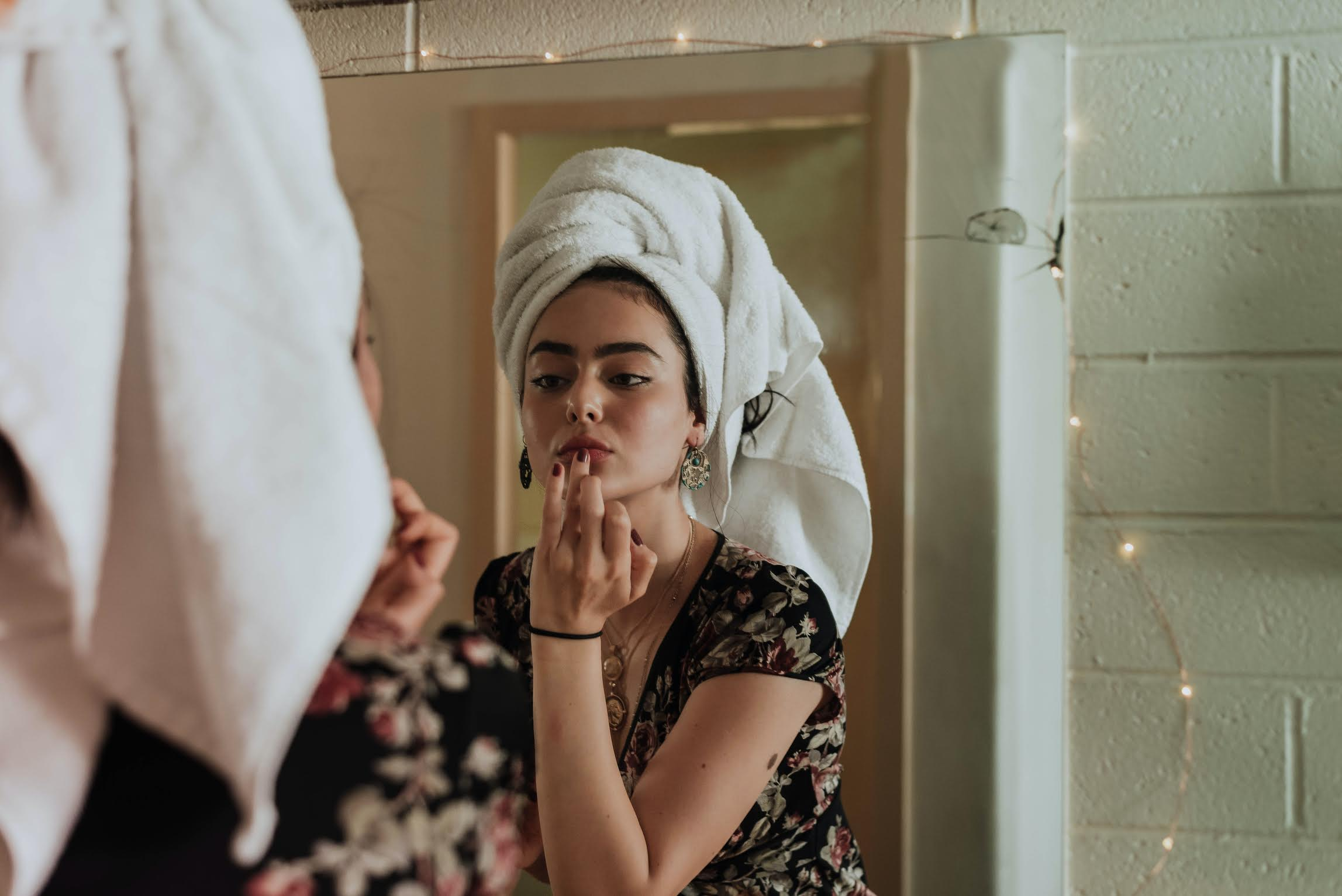 6-reasons-to-turn-to-all-natural-skin-products