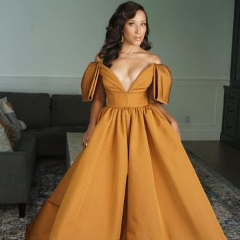 robin-thede-in-christian-siriano-gown-the-2020-virtual-emmys