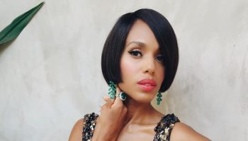 kerry-washington-won-her-first-ever-emmy-in-2020-as-executive-producer