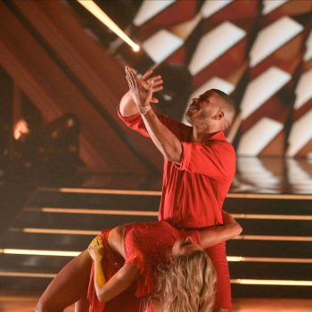 nelly-dances-to-his-own-song-ride-wit-me-on-dwts